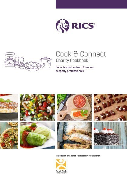 Cook-&-Connect-PREVIEW-1