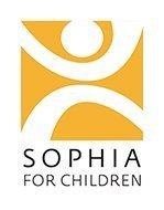 Sophia for Children